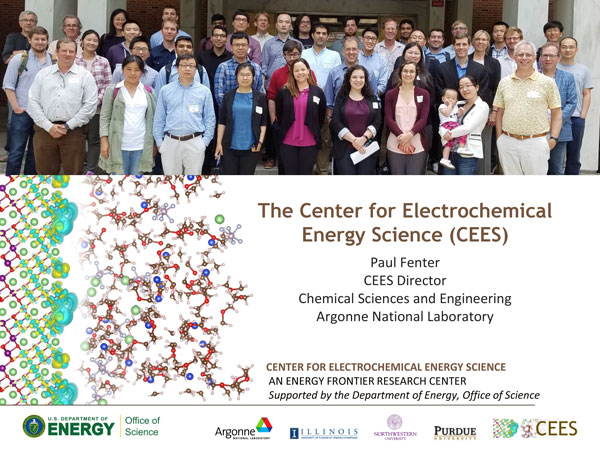 CCEI Highlight Talk