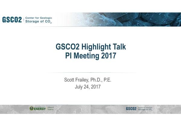 C3Bio Highlight Talk