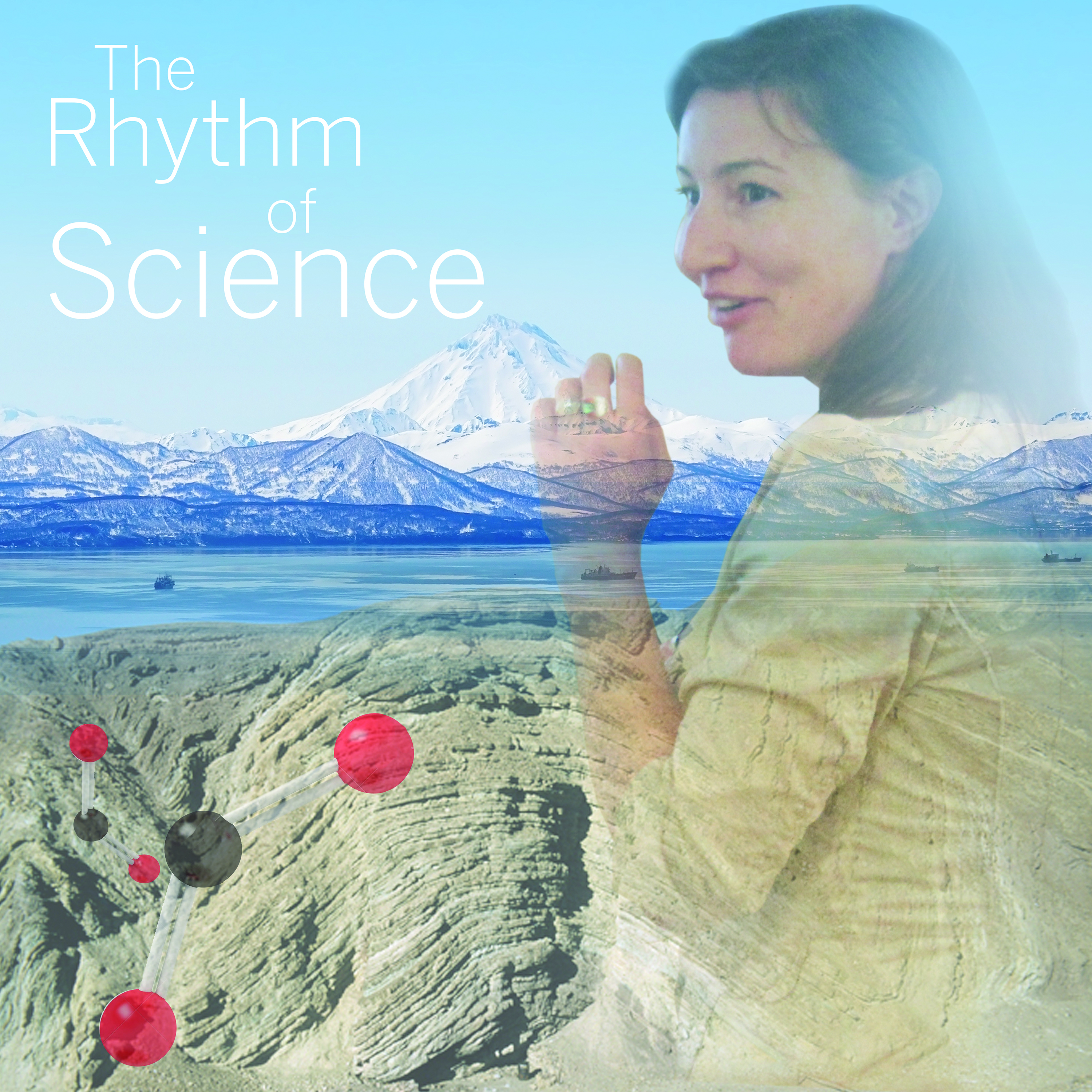 The Rhythm of Science