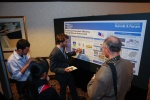 EFRC Summit Poster Reception
